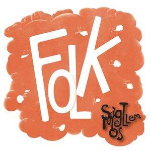 Bild für 'Folk'