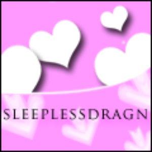 Image for 'sleeplessdragn'