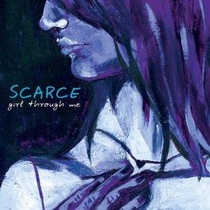 Image for 'Girl Through Me'