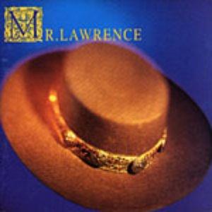 Image for 'Mr. Lawrence'
