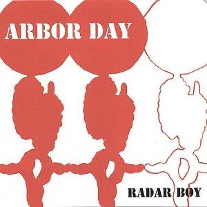 Image for 'Radar Boy'