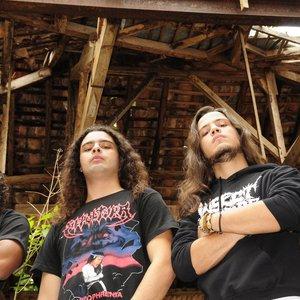 Image for 'Deathraiser'