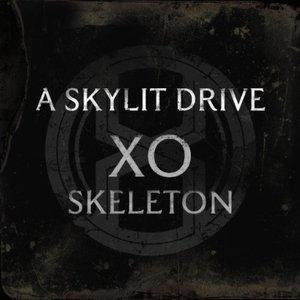 Image pour 'Xo Skeleton'
