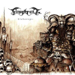 Image for 'Skogsdotter'