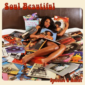 Image for 'Soul Beautiful'