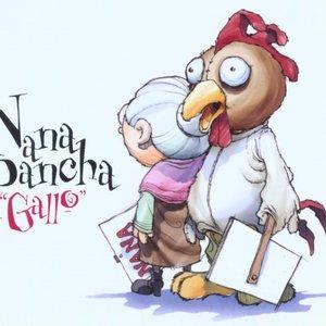 Image for 'Gallo'