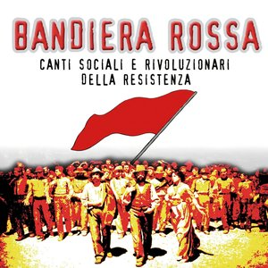 Image for 'Bandiera Rossa'