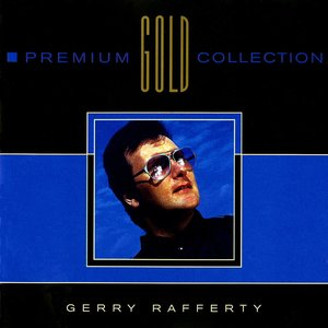 Image for 'Premium Gold Collection'