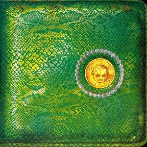 Image for 'Billion Dollar Babies (Deluxe Reissue)'