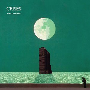 Image for 'Crises (2013 Remaster)'