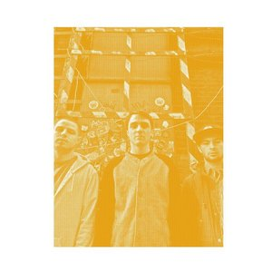 Image for 'Radius EP'