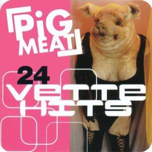 Image for '24 Vette Hits'