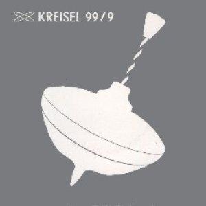 Immagine per 'Box Energy / Silbersee (Remix)'