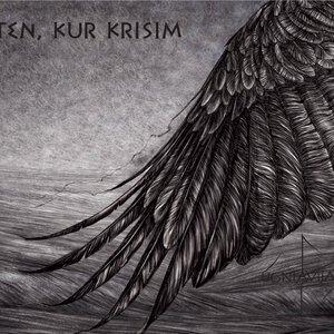 Image for 'Ten, kur krisim'
