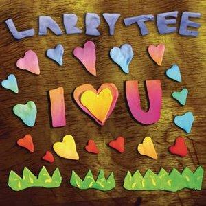 Image for 'I Love U'