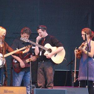 Bild för 'Alison Brown Quartet'