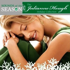 Immagine per 'Sounds Of The Season: The Julianne Hough Holiday Collection'