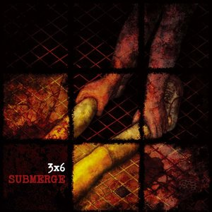 Image for '3X6'