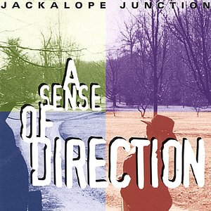 Imagem de 'A Sense Of Direction'