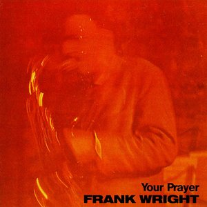 'Your Prayer'の画像