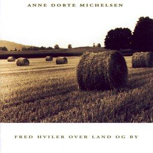 Image for 'Fred hviler over land og by'