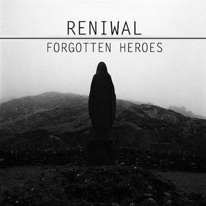 Image for 'Reniwal'