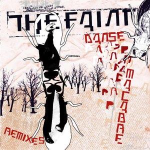 Image for 'Danse Macabre Remixes'