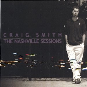 Image for 'The Nashville Sessions EP'