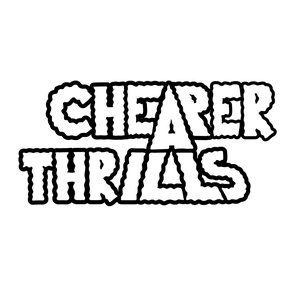 Image for 'Great Matters EP (Cheaper Thrills)'