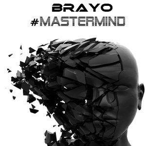Image for '#Mastermind'