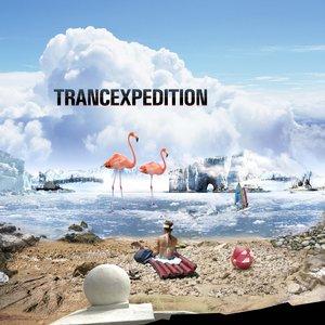 Bild für 'TranceXpedition'