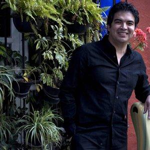 Image for 'Juan Carlos Laguna'
