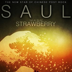 Image for 'Saul'