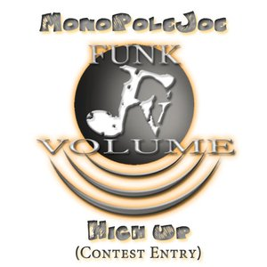 Image for 'Funk Volume Video Entry Song'