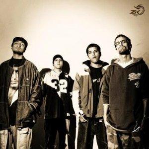 Bild für 'Rapper School'