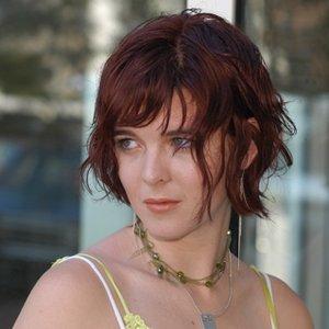 Image for 'Rachel Loy'