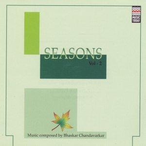 Image for 'Seasons - Volume 2'