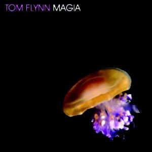 Image for 'DFEP11 - Tom Flynn - Magia E.p.'