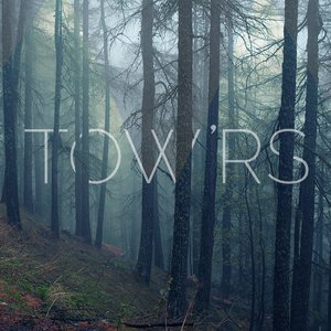 Image for 'Tow'rs'
