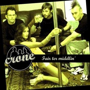 Image for 'Crone - Fair ter Middlin''