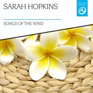 Image for 'Songs of the Wind'