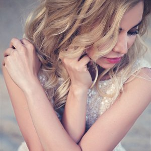 Image for 'Lidia Kopania'