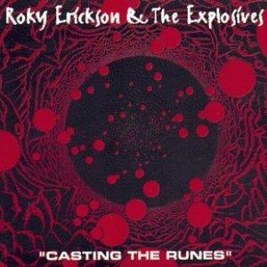 Imagen de 'Casting The Runes'