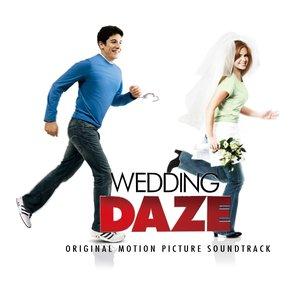 Immagine per 'Wedding Daze'
