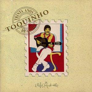 Bild für 'Trinta Anos de Música'