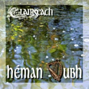 Image for 'Heman Dubh'