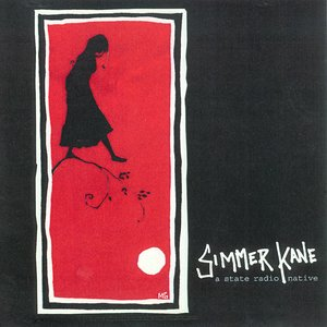 Image for 'Simmer Kane - EP'