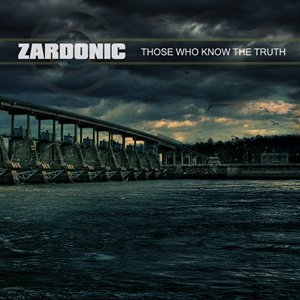 Immagine per 'Those Who Know The Truth'