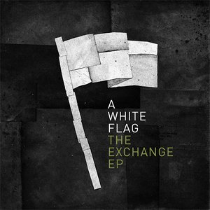 Bild für 'The Exchange EP'