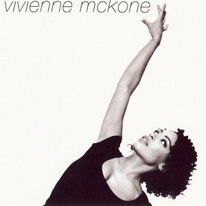 Image for 'Vivienne Mckone'
